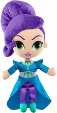 Fisher Price Shimmer & Shine Przytulanka Zeta FLY18 FNF61