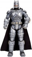 Mattel Batman vs Superman Figurka 30 cm Batman DHY32 DJB30
