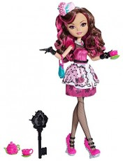 Mattel Ever After High Hat-Tastic Party Briar Beauty BJH31 BJH35