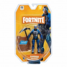 TM Toys Fortnite Figurka Carbide FNT0011