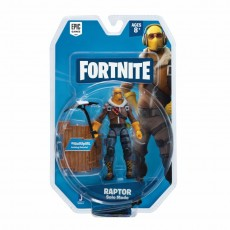 TM Toys Fortnite Figurka Raptor FNT0014