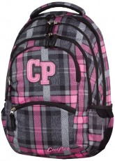 CoolPack Plecak College Scotish Dawn 693