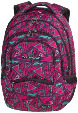 CoolPack Plecak College Watermelon A538