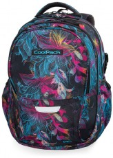 CoolPack Plecak Factor Vibrant Bloom