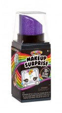 MGA Rainbow Surprise Zestaw do makijażu i Slime Makeup Surprise 564720