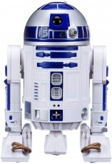 Hasbro Star Wars Smart R2-D2 Interaktywny Robot C1410