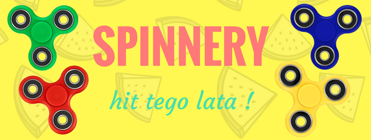 Spinnery